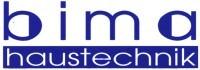 Bima logo